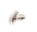 Slavic Eyes