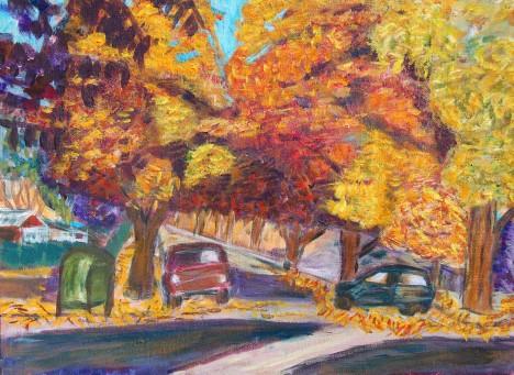 Fall Santa Clara DSC_0230