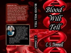 Blood Will Tell Sept 15 5-5 8-5_edited-2