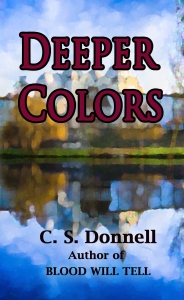 Deeper Colors front Cover Blue Blur May 3_edited-3
